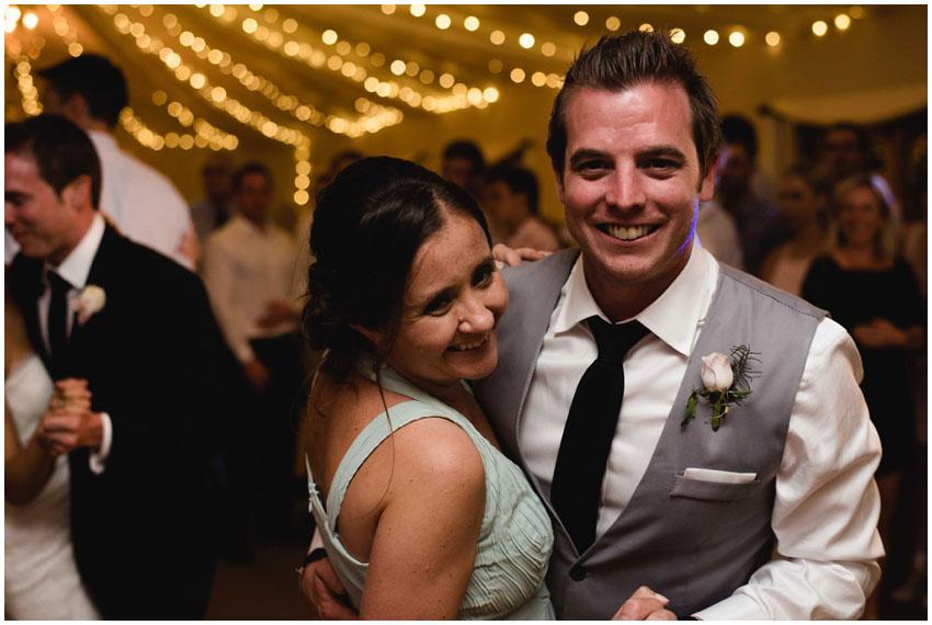Kate Martens_Ball Wedding_0213