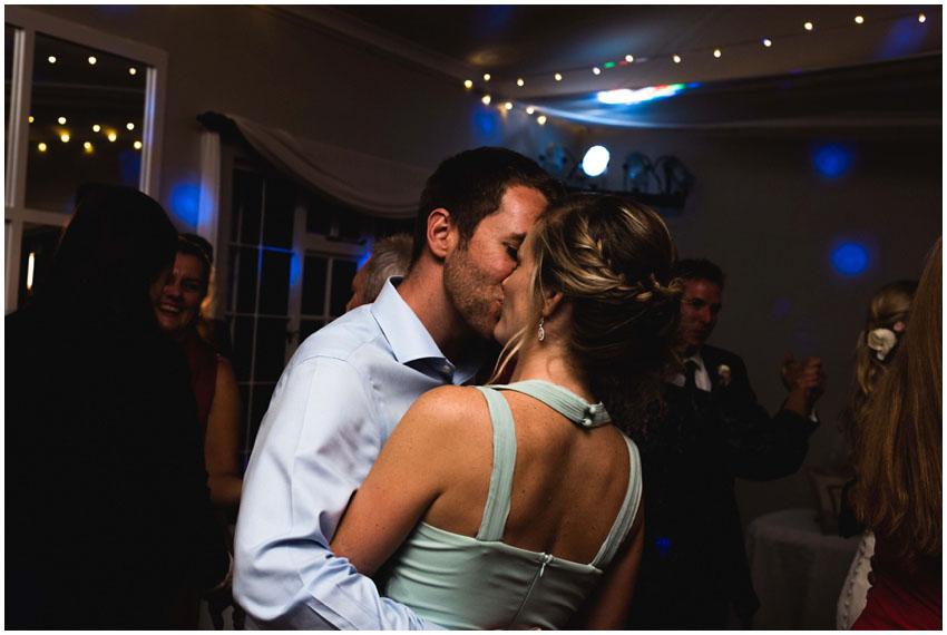 Kate Martens_Ball Wedding_0214