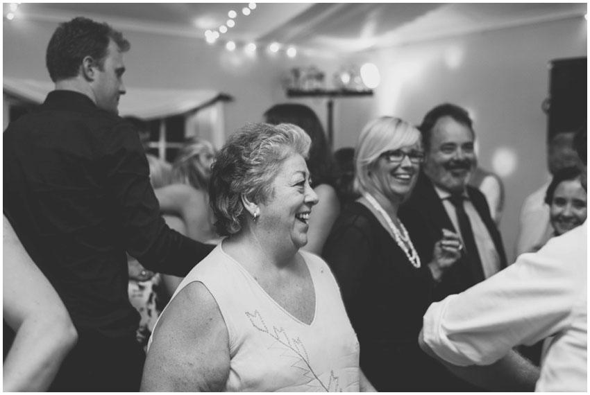 Kate Martens_Ball Wedding_0215
