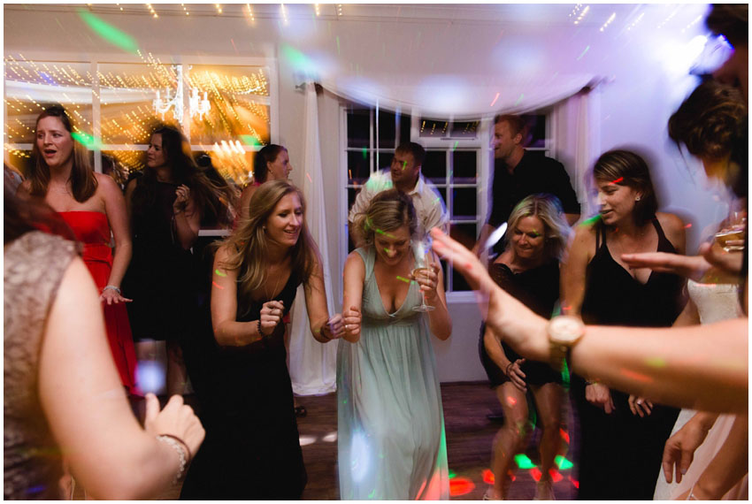 Kate Martens_Ball Wedding_0218