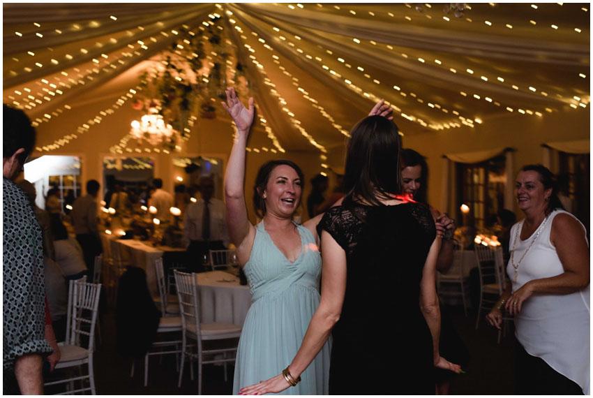 Kate Martens_Ball Wedding_0223
