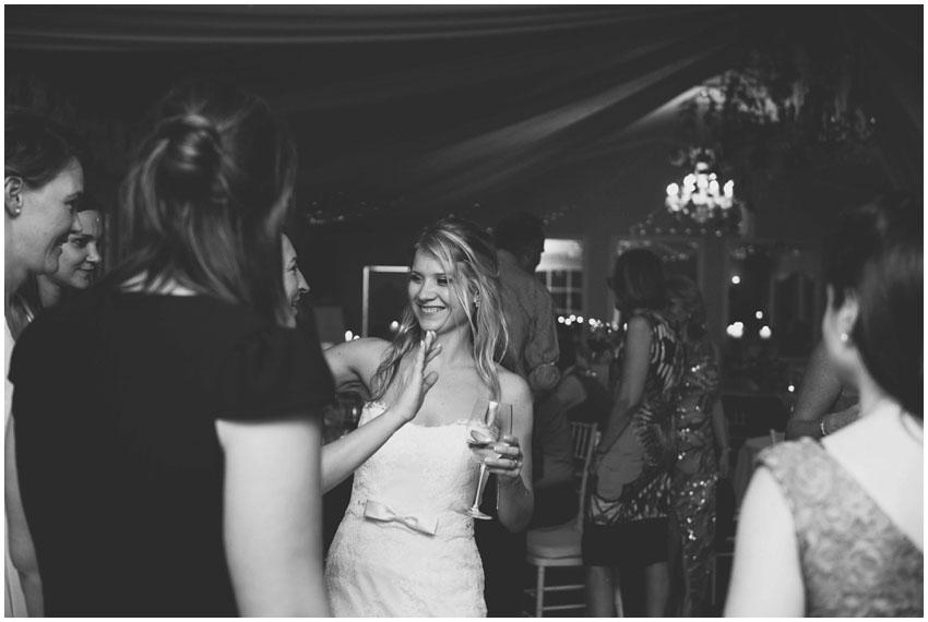 Kate Martens_Ball Wedding_0224
