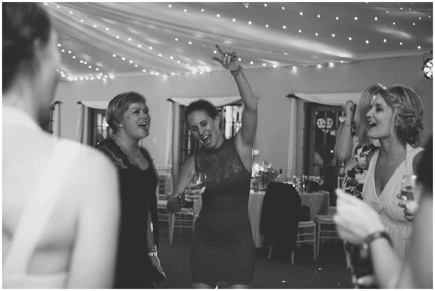 Kate Martens_Ball Wedding_0225