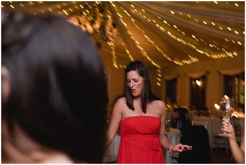Kate Martens_Ball Wedding_0226