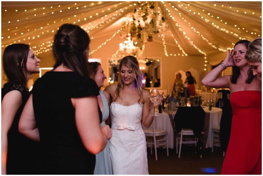 Kate Martens_Ball Wedding_0227