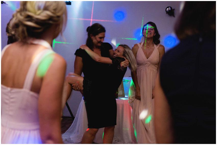 Kate Martens_Ball Wedding_0228