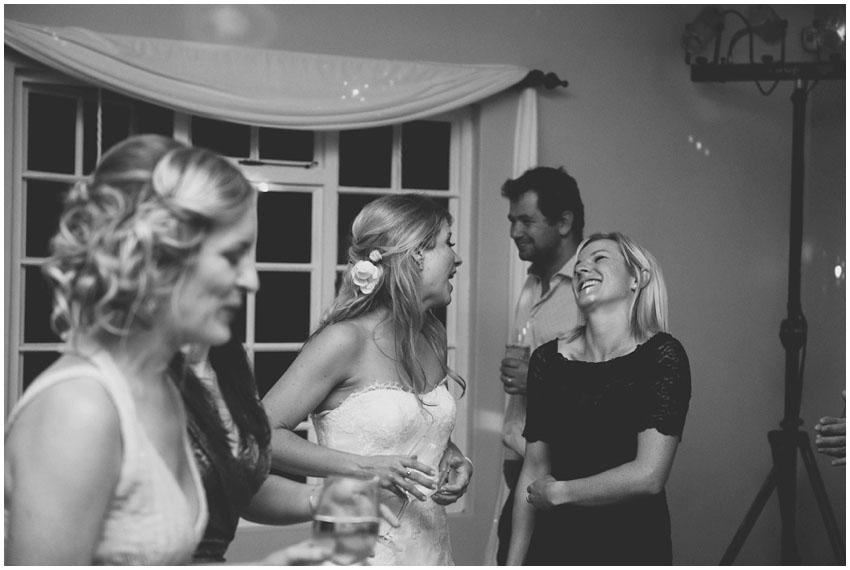 Kate Martens_Ball Wedding_0229