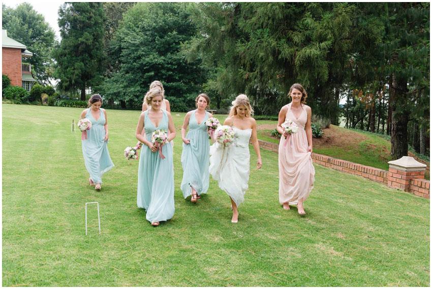Kate Martens_Ball Wedding_0232