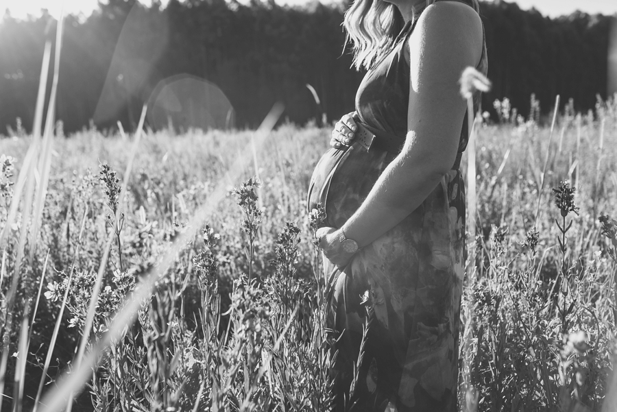 Kate Martens Photography - Pam Nel Maternity_0025