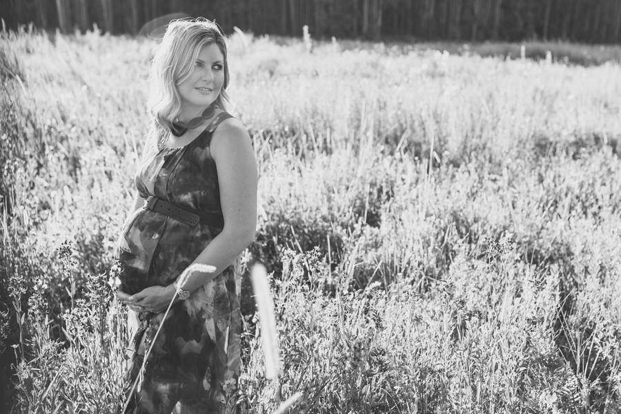 Kate Martens Photography - Pam Nel Maternity_0032