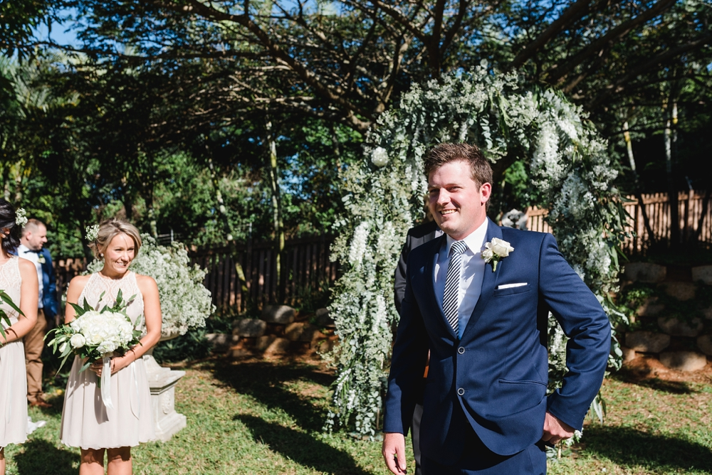 Kate Martens - Lawren & Craig Wedding_0085