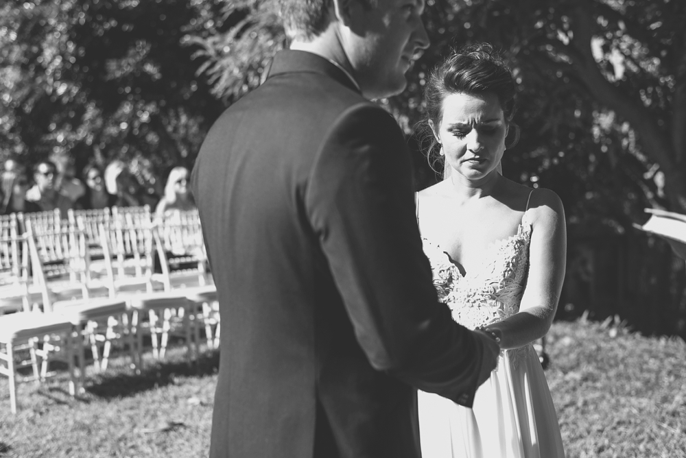 Kate Martens - Lawren & Craig Wedding_0091