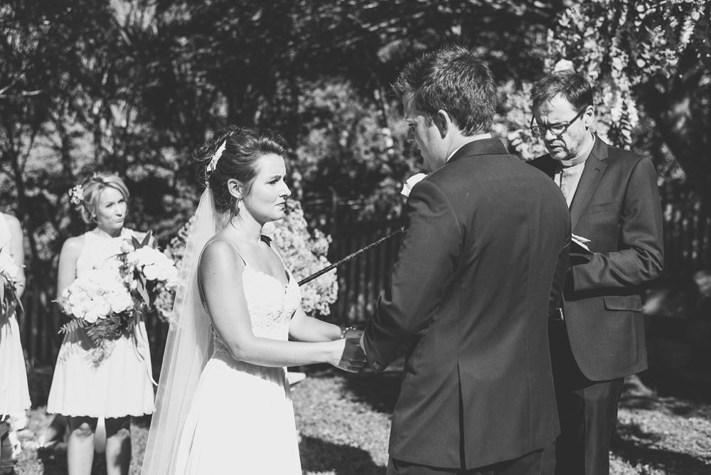 Kate Martens - Lawren & Craig Wedding_0092