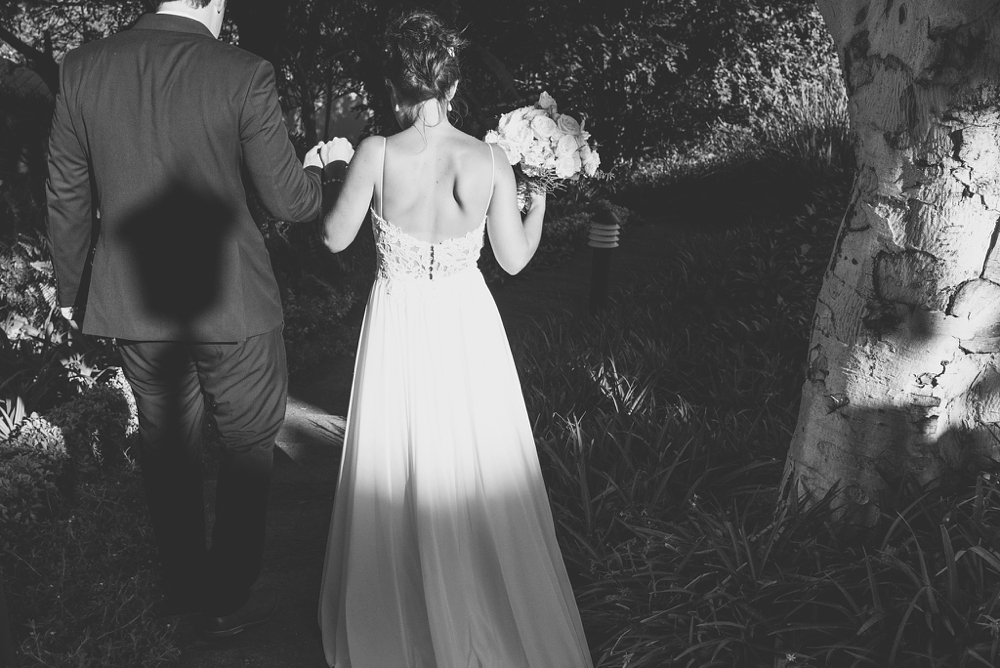 Kate Martens - Lawren & Craig Wedding_0118