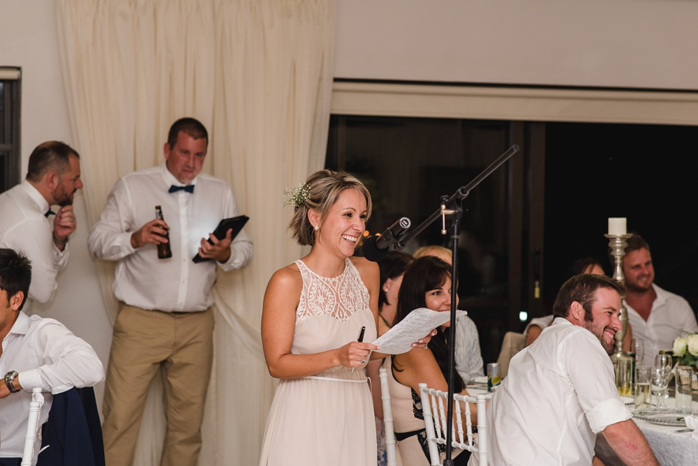 Kate Martens - Lawren & Craig Wedding_0183