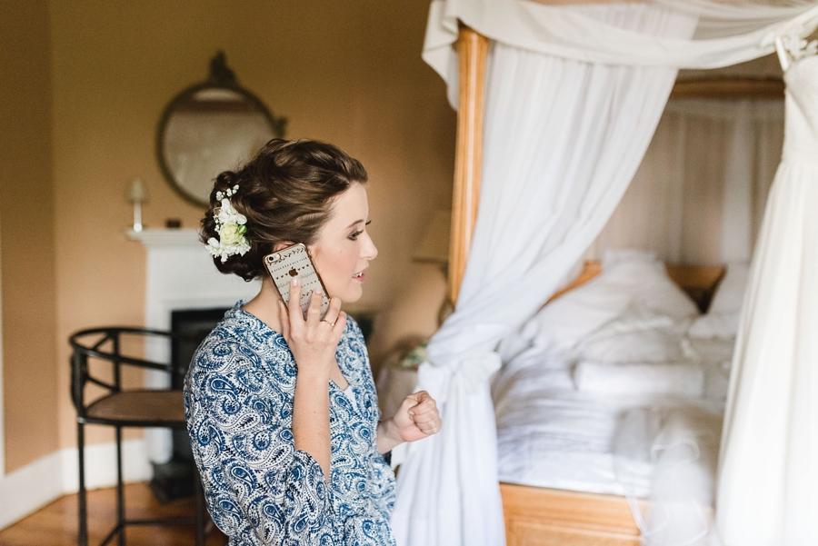 kate-martens-photography-gb-salmond-wedding_calderwoodhall_0076