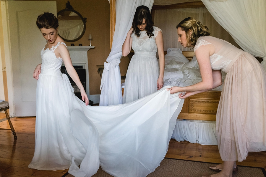 kate-martens-photography-gb-salmond-wedding_calderwoodhall_0102
