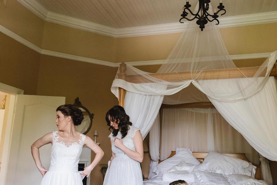 kate-martens-photography-gb-salmond-wedding_calderwoodhall_0103