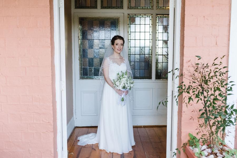 kate-martens-photography-gb-salmond-wedding_calderwoodhall_0112