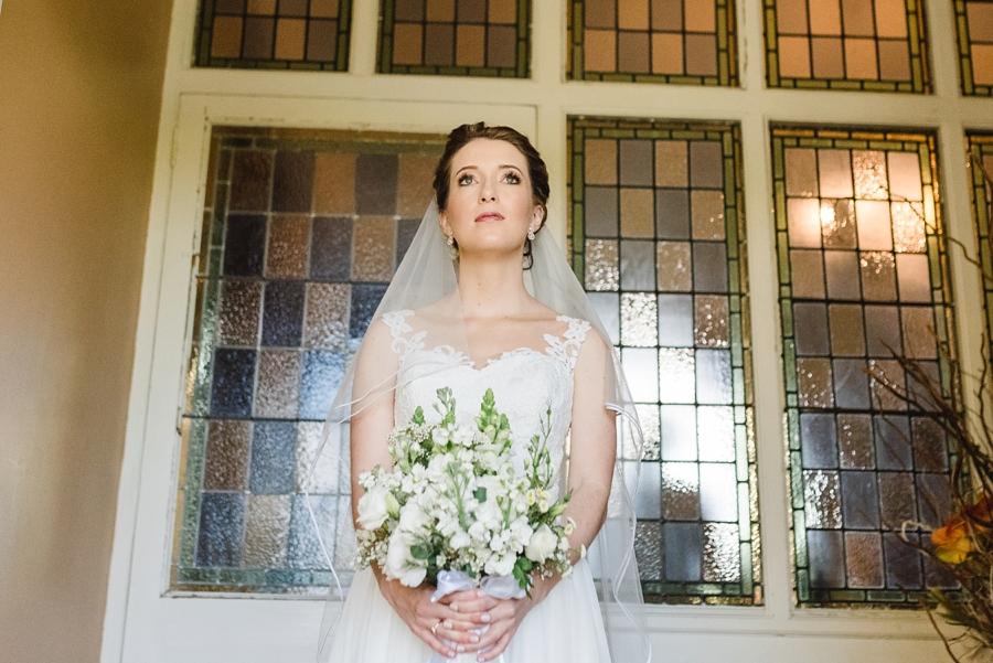 kate-martens-photography-gb-salmond-wedding_calderwoodhall_0113