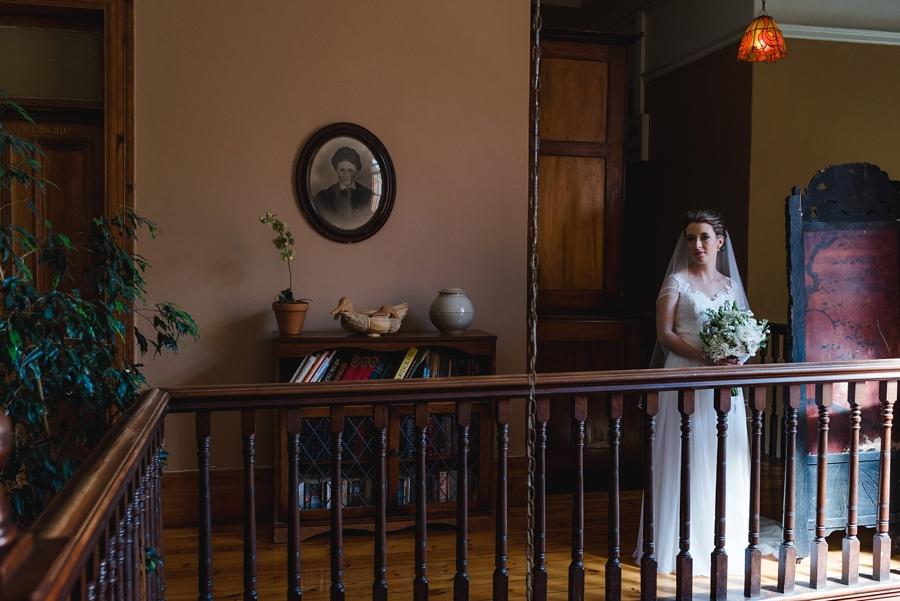 kate-martens-photography-gb-salmond-wedding_calderwoodhall_0117