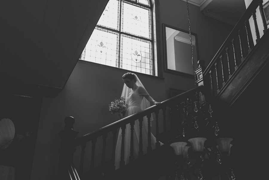 kate-martens-photography-gb-salmond-wedding_calderwoodhall_0120