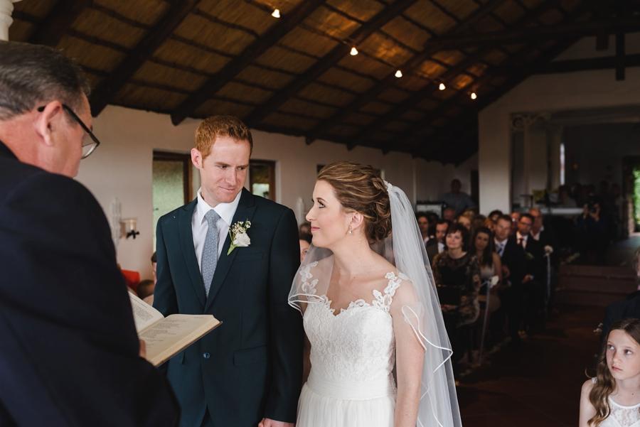 kate-martens-photography-gb-salmond-wedding_calderwoodhall_0155
