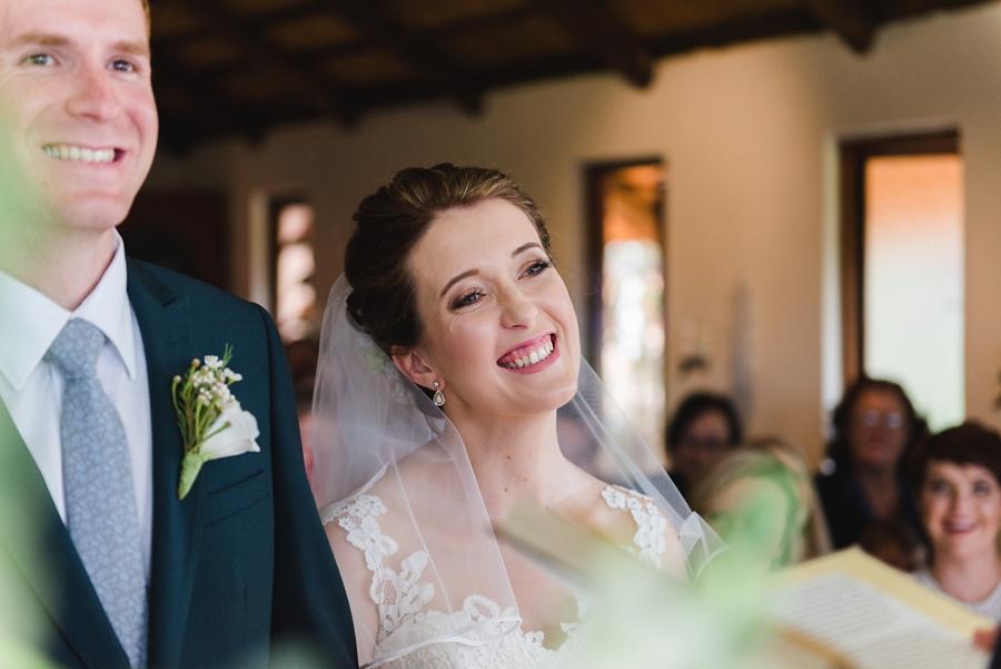 kate-martens-photography-gb-salmond-wedding_calderwoodhall_0156