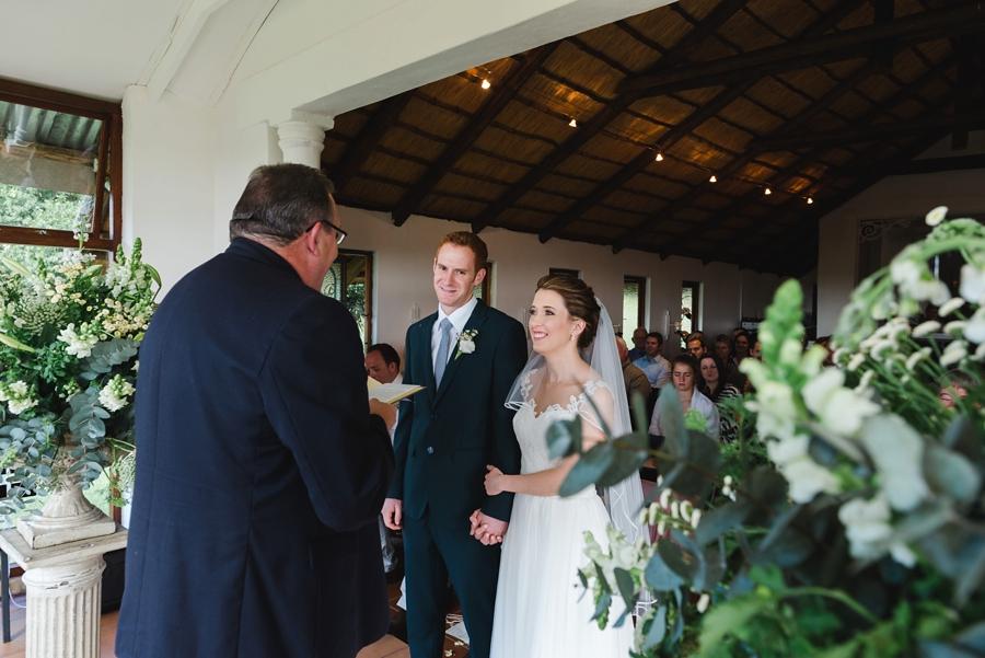 kate-martens-photography-gb-salmond-wedding_calderwoodhall_0160