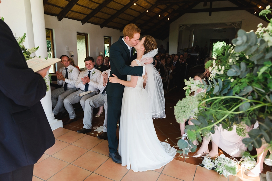 kate-martens-photography-gb-salmond-wedding_calderwoodhall_0165