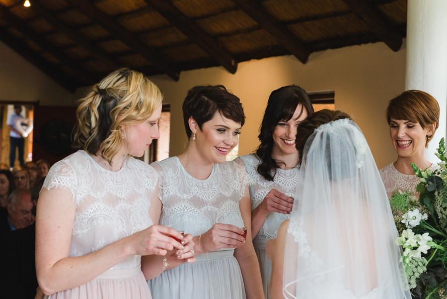 kate-martens-photography-gb-salmond-wedding_calderwoodhall_0174