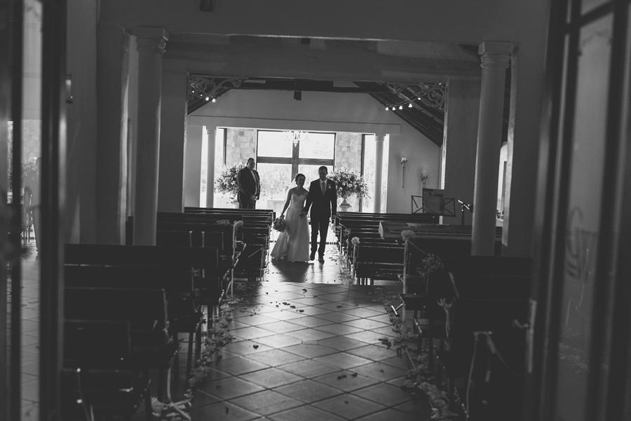 kate-martens-photography-gb-salmond-wedding_calderwoodhall_0178