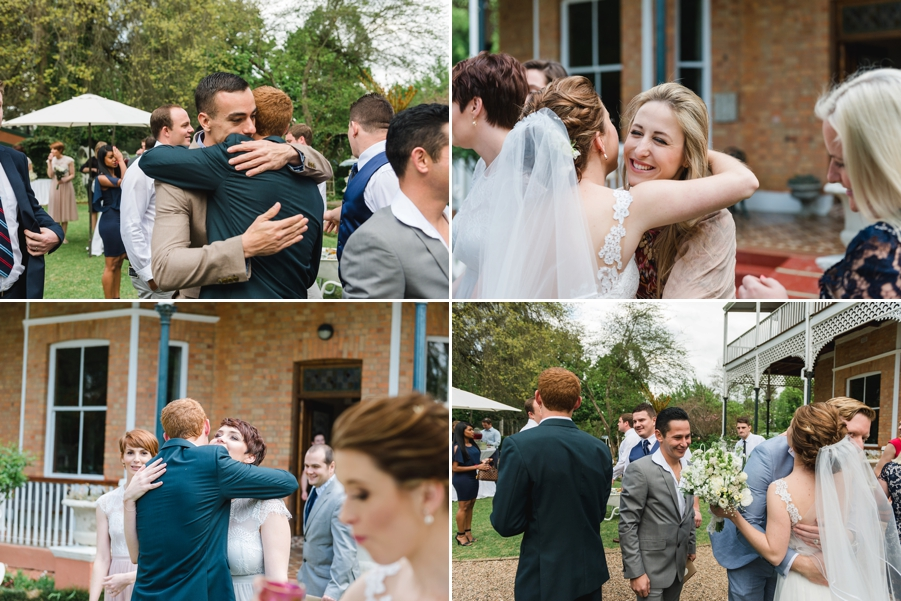 kate-martens-photography-gb-salmond-wedding_calderwoodhall_0184