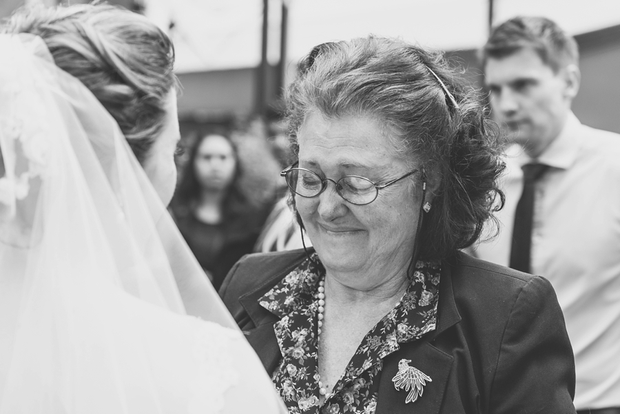 kate-martens-photography-gb-salmond-wedding_calderwoodhall_0185
