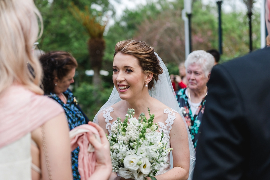 kate-martens-photography-gb-salmond-wedding_calderwoodhall_0188