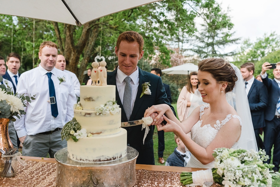 kate-martens-photography-gb-salmond-wedding_calderwoodhall_0190