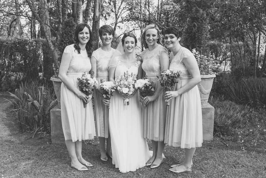 kate-martens-photography-gb-salmond-wedding_calderwoodhall_0196