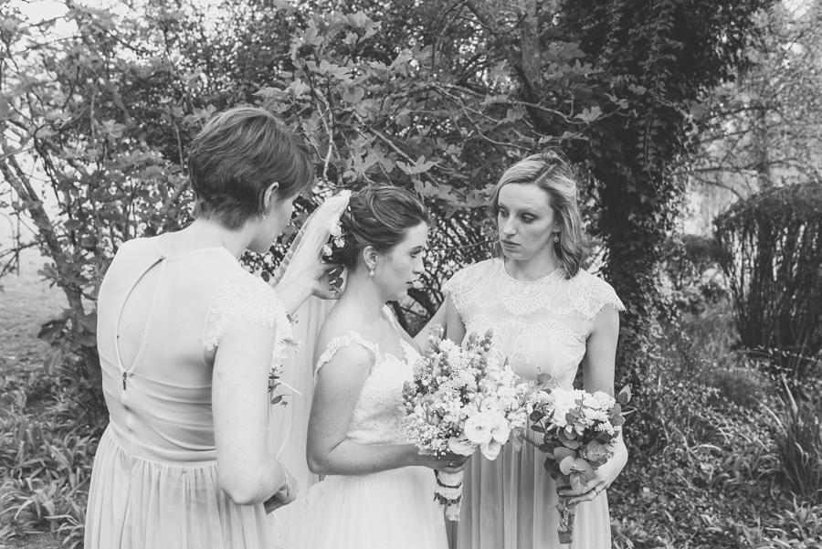 kate-martens-photography-gb-salmond-wedding_calderwoodhall_0201