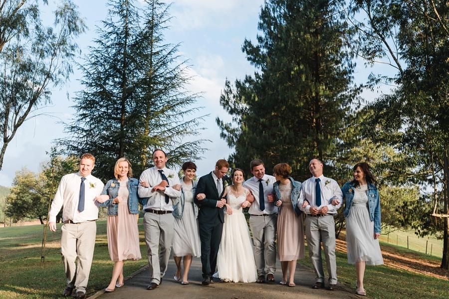 kate-martens-photography-gb-salmond-wedding_calderwoodhall_0202