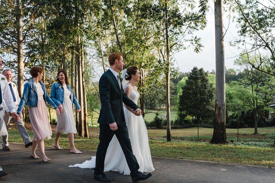 kate-martens-photography-gb-salmond-wedding_calderwoodhall_0204