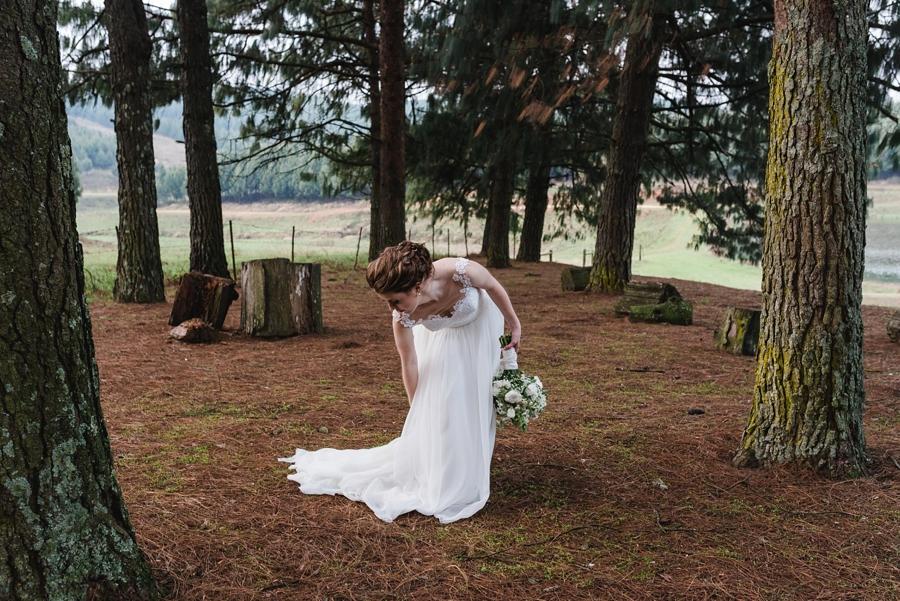 kate-martens-photography-gb-salmond-wedding_calderwoodhall_0219