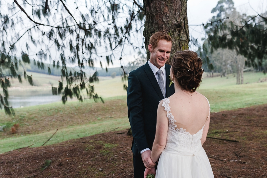 kate-martens-photography-gb-salmond-wedding_calderwoodhall_0222