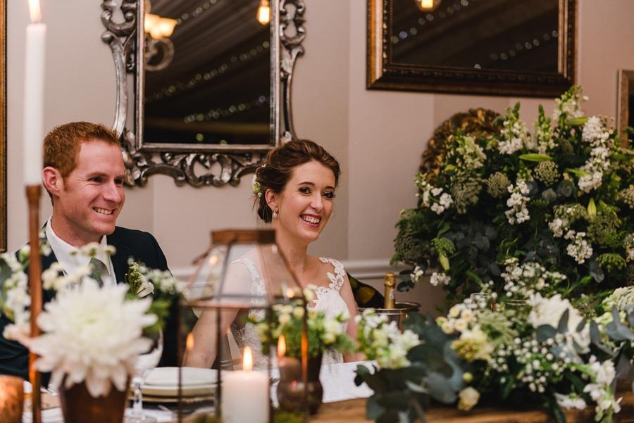 kate-martens-photography-gb-salmond-wedding_calderwoodhall_0231