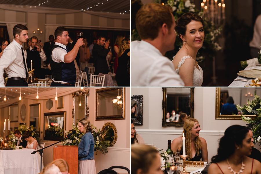 kate-martens-photography-gb-salmond-wedding_calderwoodhall_0235