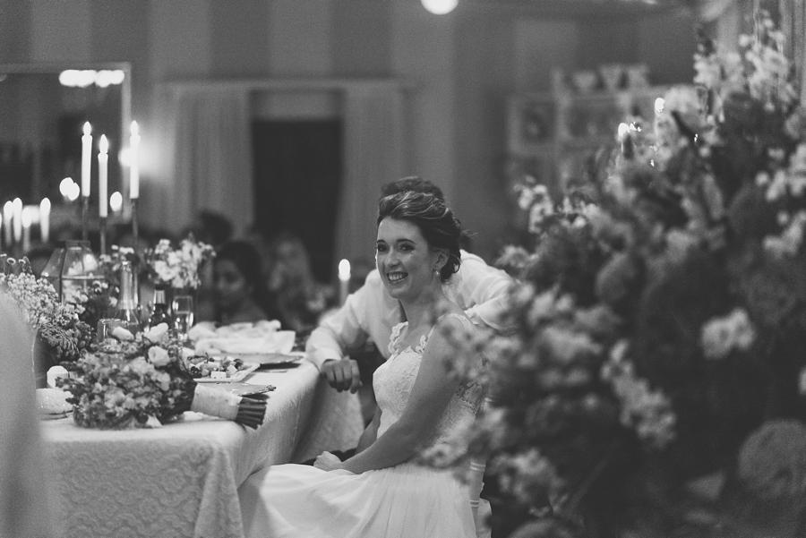 kate-martens-photography-gb-salmond-wedding_calderwoodhall_0236