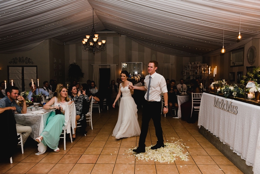 kate-martens-photography-gb-salmond-wedding_calderwoodhall_0244
