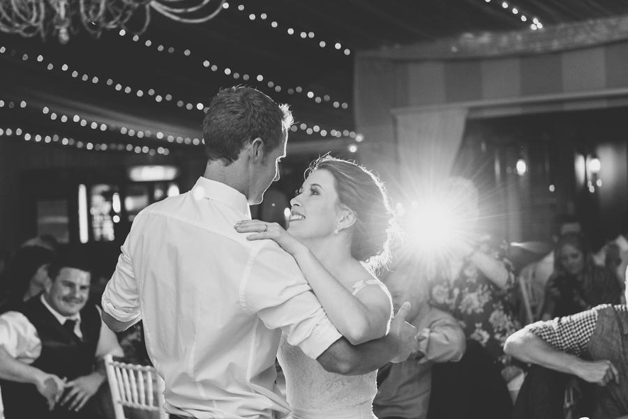 kate-martens-photography-gb-salmond-wedding_calderwoodhall_0247