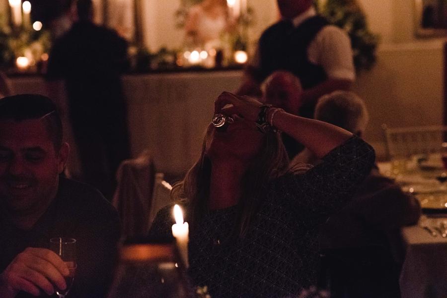 kate-martens-photography-gb-salmond-wedding_calderwoodhall_0252