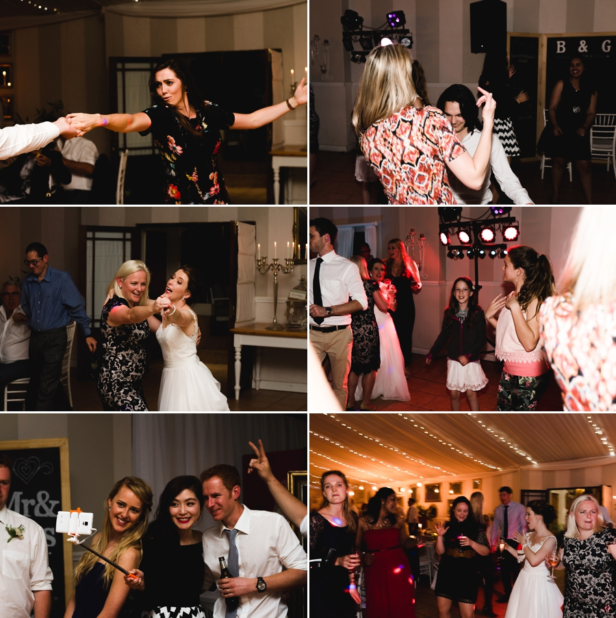 kate-martens-photography-gb-salmond-wedding_calderwoodhall_0259