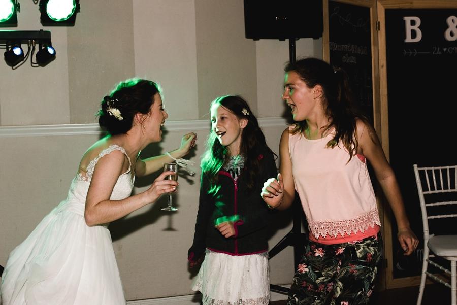 kate-martens-photography-gb-salmond-wedding_calderwoodhall_0267